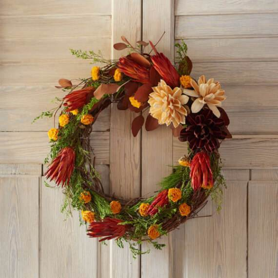 45-Easy-Fall-Decorating-Craft-Projects-That-Are-Easy-And-Fun-43