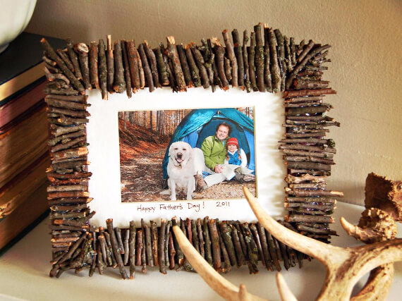 Fabulous Handmade Craft &DIY Projects For Gift Ideas (29)