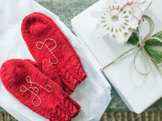 Fabulous Handmade Craft &DIY Projects For Gift Ideas (34)