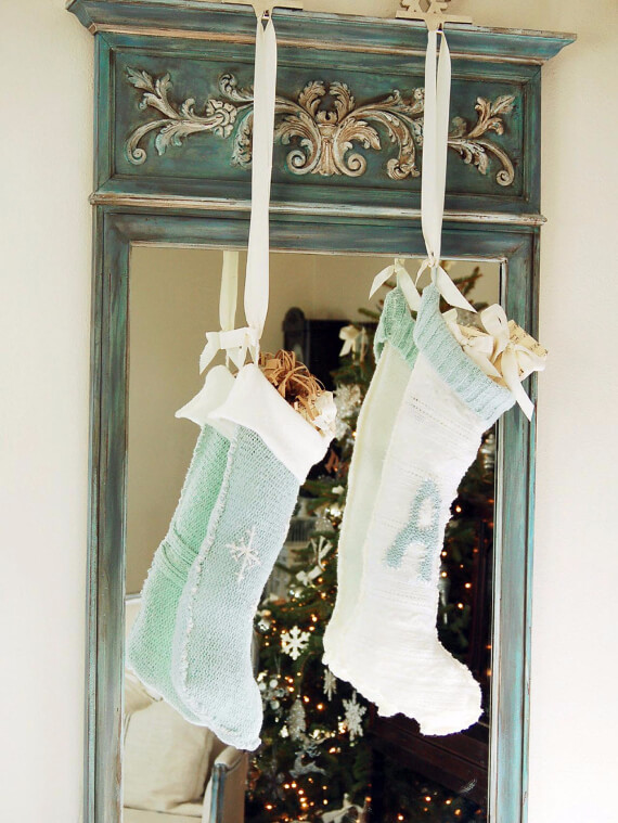 Fabulous Handmade Craft &DIY Projects For Gift Ideas (38)