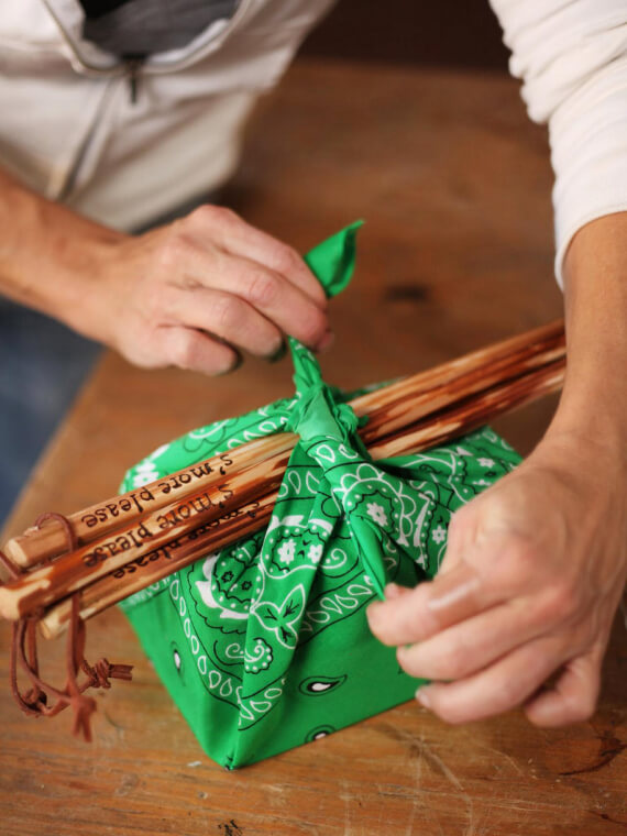 Fabulous Handmade Craft &DIY Projects For Gift Ideas (9)