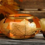 Get Stylish with 40 Fall Decorating Ideas & Holidays