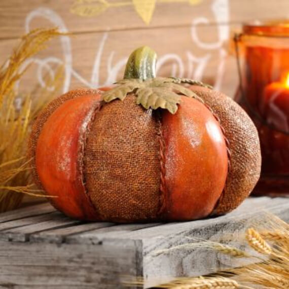 Get Stylish with Fall Decorating Ideas and Holidays (24)