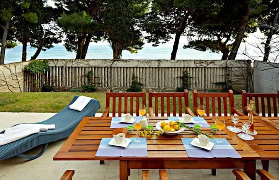 high-end-croatian-family-home-overlooking-the-adriatic-sea-saxum-villa-13