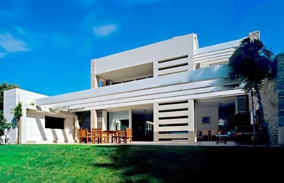 high-end-croatian-family-home-overlooking-the-adriatic-sea-saxum-villa-16