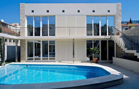 high-end-croatian-family-home-overlooking-the-adriatic-sea-saxum-villa-2