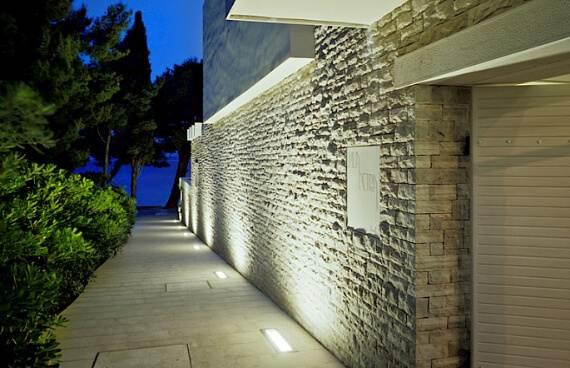 high-end-croatian-family-home-overlooking-the-adriatic-sea-saxum-villa-6