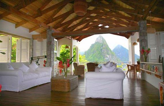 magnificent-villa-le-gallerie-exhibiting-the-best-location-on-saint-lucia-22