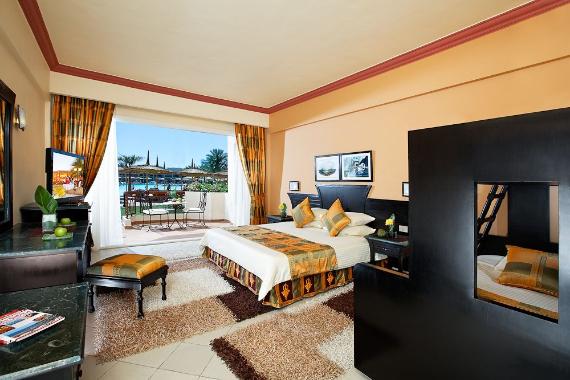 Royal Albatros Moderna Hotel Nabq Bay, Sharm El Sheikh, Egypt (16)