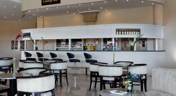 Royal Albatros Moderna Hotel Nabq Bay, Sharm El Sheikh, Egypt (19)