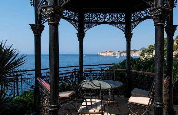 smooth-gorgeous-villa-amour-with-stunning-panoramic-views-dubrovnik-1