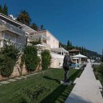 Smooth Gorgeous Villa Amour  With Stunning Panoramic Views- Dubrovnik The Adriatic's Jewl