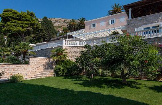 smooth-gorgeous-villa-amour-with-stunning-panoramic-views-dubrovnik-13