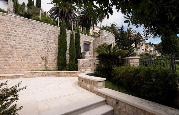 smooth-gorgeous-villa-amour-with-stunning-panoramic-views-dubrovnik-8