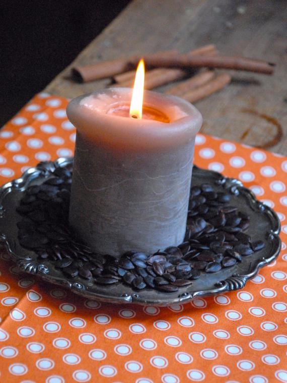 35 Warm & Friendly Fall Decorating Ideas (3)
