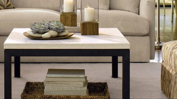 Creative Living Room Centerpiece Ideas For Many Holidays &Occasions  (7)
