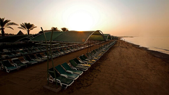 Magnificent Papillon Belvil Hotel Bursting With Holiday Activities (Belek, Turkey)  (15)
