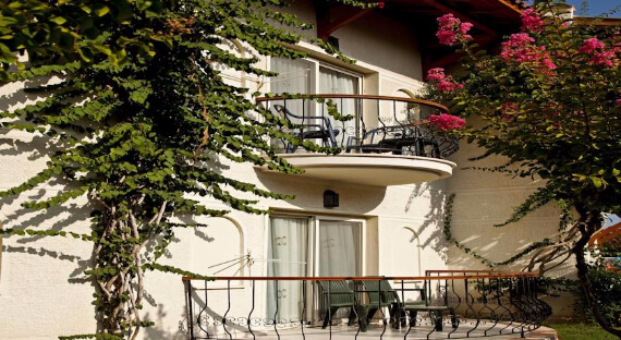 Magnificent Papillon Belvil Hotel Bursting With Holiday Activities (Belek, Turkey)  (60)