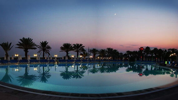 Magnificent Papillon Belvil Hotel Bursting With Holiday Activities (Belek, Turkey)  (8)