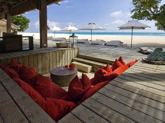 private-island-seychelles-10