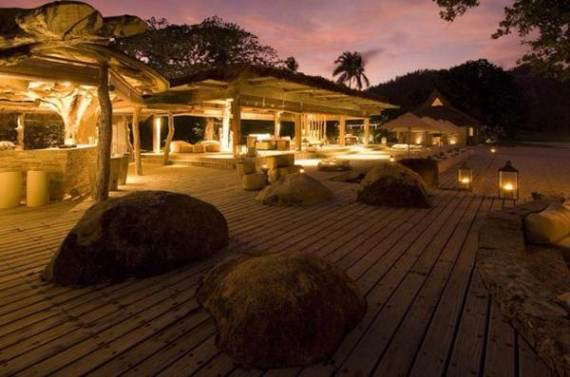 private-island-seychelles-20