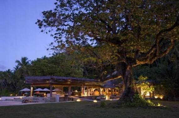 private-island-seychelles-22