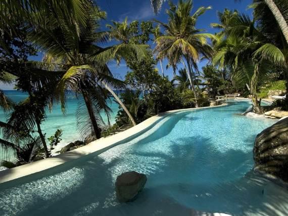 private-island-seychelles-7