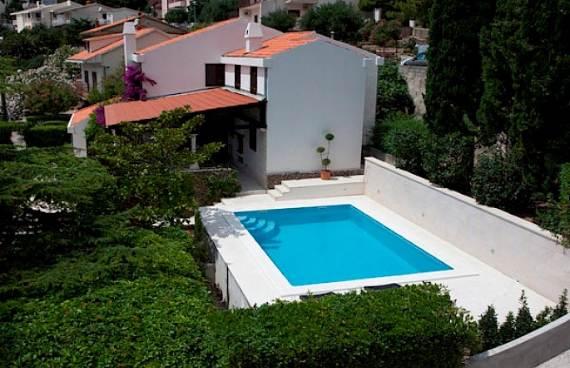 skalinada-villa-croatia-1