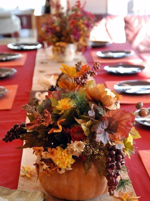 Warm-Friendly-Inspired-Fall-Decorating-Ideas-1