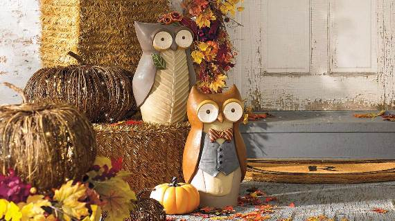 Warm-Friendly-Inspired-Fall-Decorating-Ideas-11