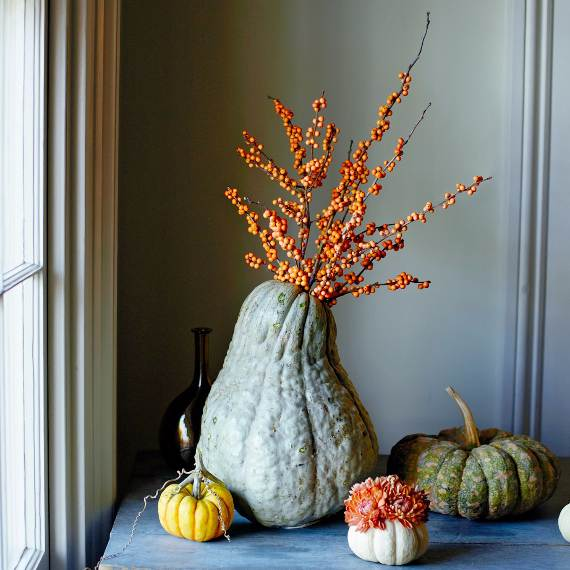 Warm-Friendly-Inspired-Fall-Decorating-Ideas-17