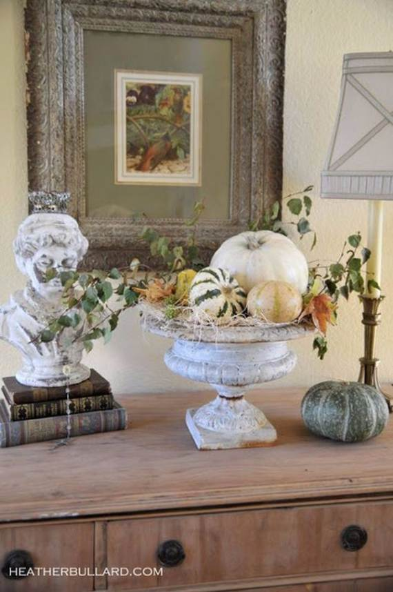 Warm-Friendly-Inspired-Fall-Decorating-Ideas-18