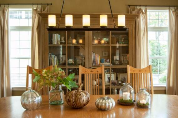 Warm-Friendly-Inspired-Fall-Decorating-Ideas-20
