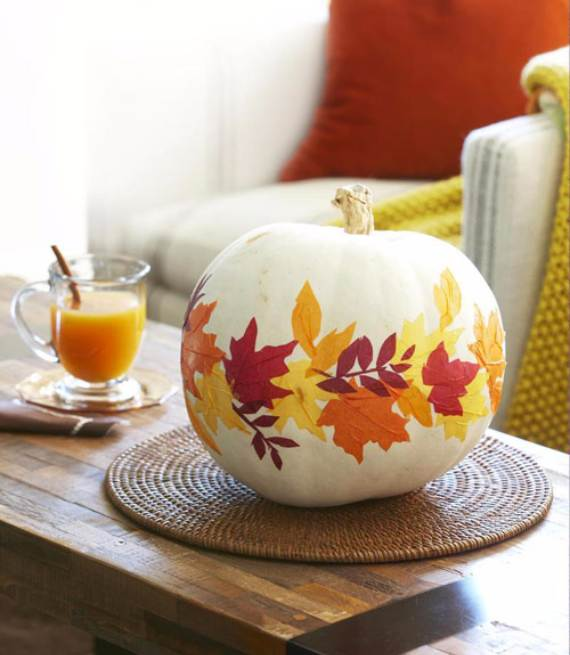 Warm-Friendly-Inspired-Fall-Decorating-Ideas-23