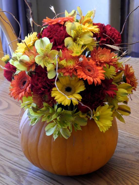 Warm-Friendly-Inspired-Fall-Decorating-Ideas-25
