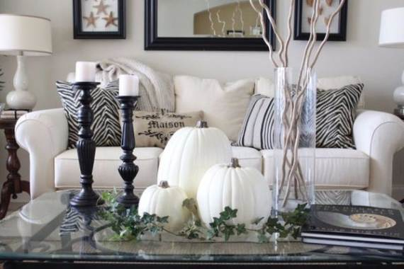 Warm-Friendly-Inspired-Fall-Decorating-Ideas-28