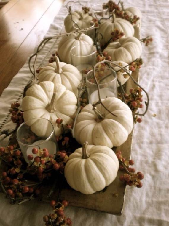 Warm-Friendly-Inspired-Fall-Decorating-Ideas-29