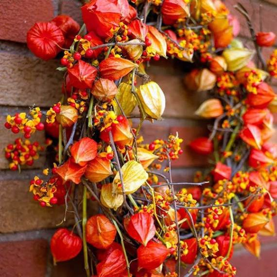 Warm-Friendly-Inspired-Fall-Decorating-Ideas-3