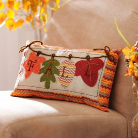 Warm-Friendly-Inspired-Fall-Decorating-Ideas-6