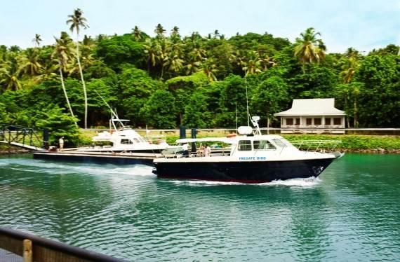 fregate-island-marina1-3