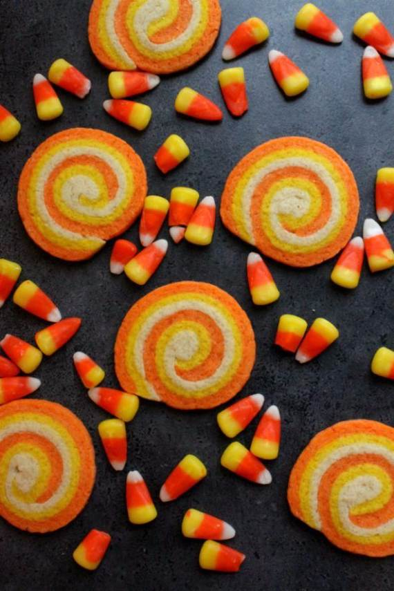 49-Candy-Corn-Crafts-Chic-Style-in-The-Halloween-Spirit-21