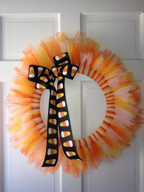 49-Candy-Corn-Crafts-Chic-Style-in-The-Halloween-Spirit-26