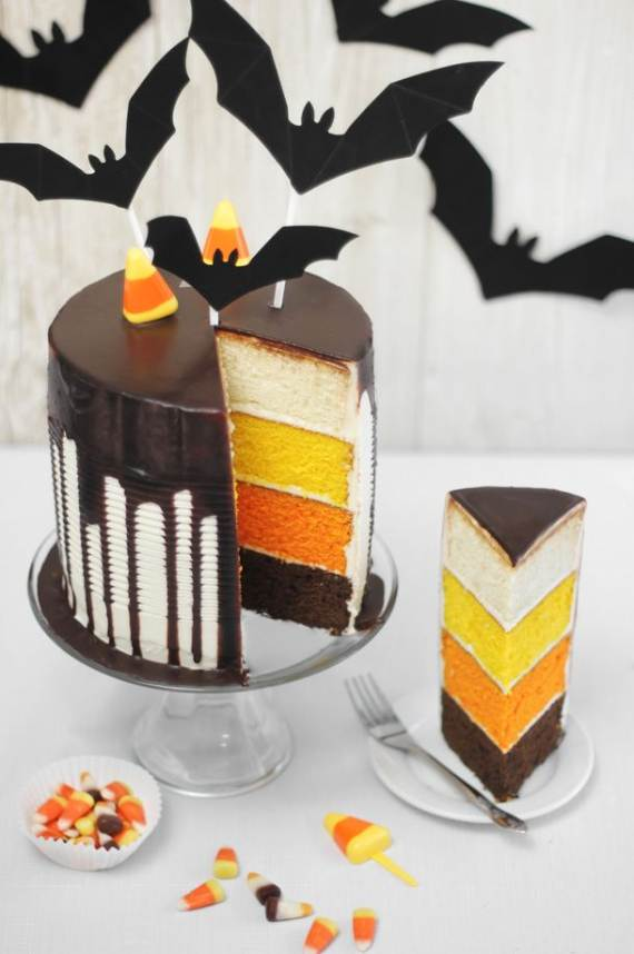 49-Candy-Corn-Crafts-Chic-Style-in-The-Halloween-Spirit-28