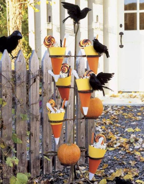 49-Candy-Corn-Crafts-Chic-Style-in-The-Halloween-Spirit-35