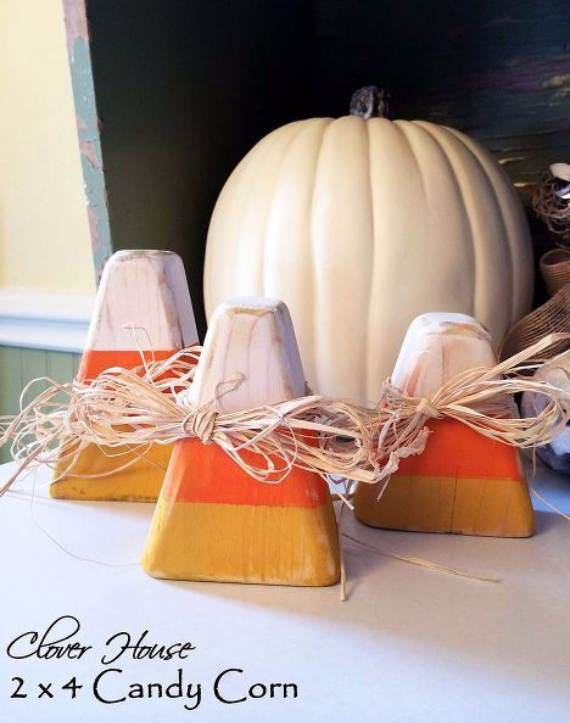 49-Candy-Corn-Crafts-Chic-Style-in-The-Halloween-Spirit-42