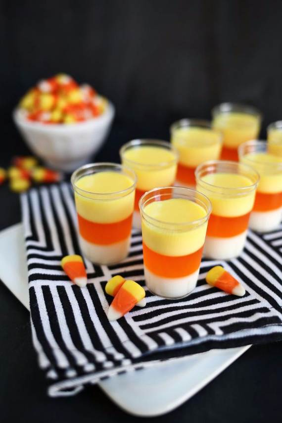 49-Candy-Corn-Crafts-Chic-Style-in-The-Halloween-Spirit-44