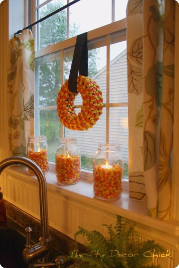 49-Candy-Corn-Crafts-Chic-Style-in-The-Halloween-Spirit-9