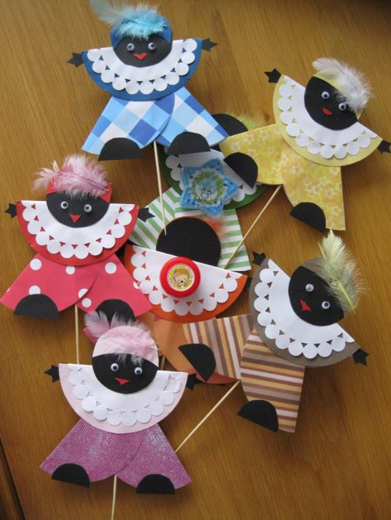55-Halloween-Decorating-Ideas-Eerie-Elegance-2