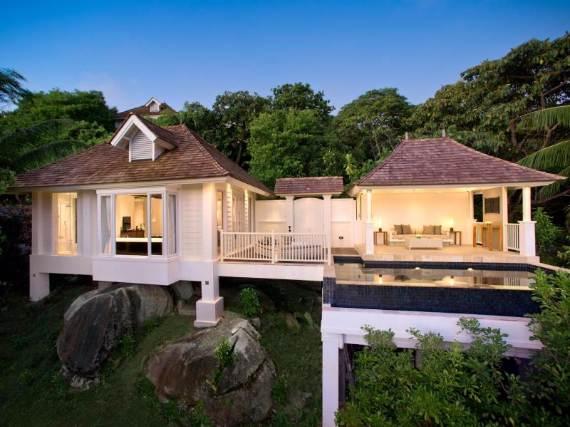 banyan-tree-seychelles-57