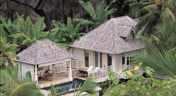 banyan-tree-seychelles-61